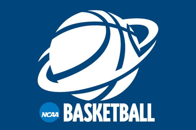 NCAA-Basketball-Logo